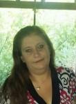 AlishaLee, 39  , DeKalb