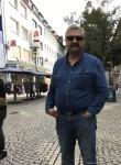 Nader, 55  , Hildesheim