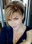 Milana, 49  , Tashkent