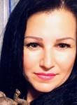 Alesya, 38, Kiev