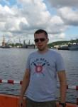 Vladimir, 34, Minsk
