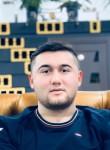 Pulatov, 24  , Urganch
