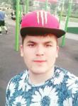 Furkat, 23  , Ufa