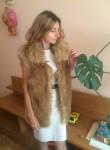 Irinka, 34  , Ukrainka