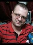 Gennadiy, 42  , Dnipr