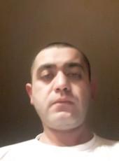 Anar, 34, Azerbaijan, Baku