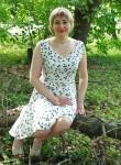 Olga , 39, Krasnodar