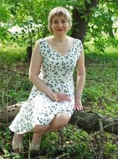 Olga , 39, Russia, Krasnodar