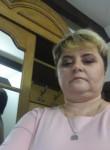 Anna, 47, Iza