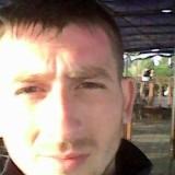 Artem Burlaka, 32  , Polohy