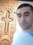 Armen, 38  , Yerevan