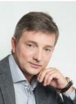 Aleksandr, 45  , Duisburg