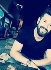 serdo, 25, Türkiye Cumhuriyeti, Tunceli