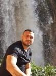 Dany Daniel Danu, 31, La Orotava