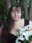 Tanya, 36  , Moscow