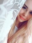 Anastasiya, 22  , Cheremkhovo