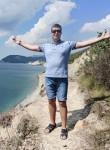 Denis, 28  , Saratov