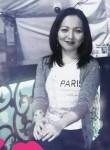 Zhanar, 31  , Astana