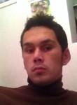 mixail, 27  , Semenovskoye