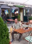 Alexander, 55  , Chemnitz