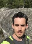 Mika, 34  , Veneux-les-Sablons