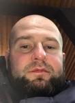 Kirov, 36, Serpukhov