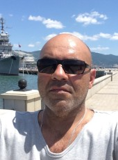 Oleg, 50, Russia, Reutov
