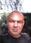 Oleg, 50  , Reutov