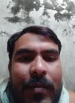 Satish, 35  , Satna