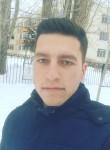 Феруз, 18 лет, Уфа