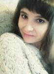 lilya, 26  , Bolhrad