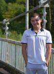 Kirill, 23  , Trekhgornyy
