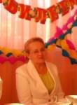 Olga, 60  , Tolyatti