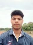 Pradusha parid, 20  , Bhubaneshwar