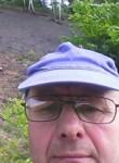Taras, 57  , Nowa Ruda