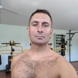 Vadim, 35  , Krasnodon