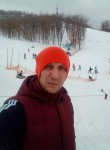 Роман, 36 лет, Саратов