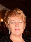 Ирина, 61  , Balezino