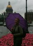 Yuliya, 47  , Saint Petersburg