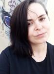 Katerina, 30  , Anapa