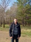 den, 40, Aqsay