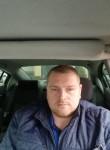 Джони, 39 лет, Ростов-на-Дону