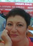 Анжела, 51  , Nova Vodolaha