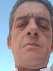 Andres, 50, Spain, Pollenca