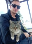Sergey, 21, Dimitrovgrad