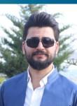 Nashwan, 26  , Erbil