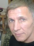 Aleksandr, 48, Almaty