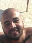 Ramy, 34  , Dubai