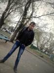 Sergey, 25, Balashikha