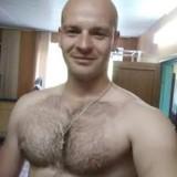 Sergey, 38  , Dnipr